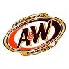 A&W 1
