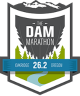 Marathon Website Logo SMALL