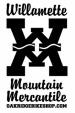 WMM-logo-1
