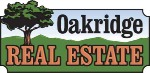 oakridge_realestate_logo 1