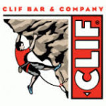 cliff bar logo