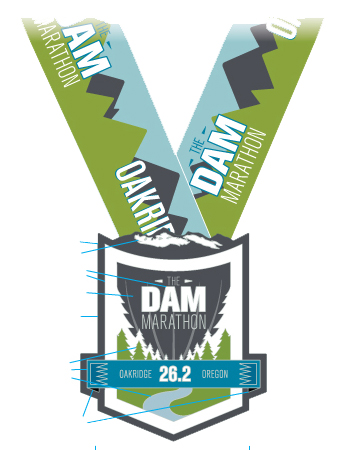 finisher medals 1